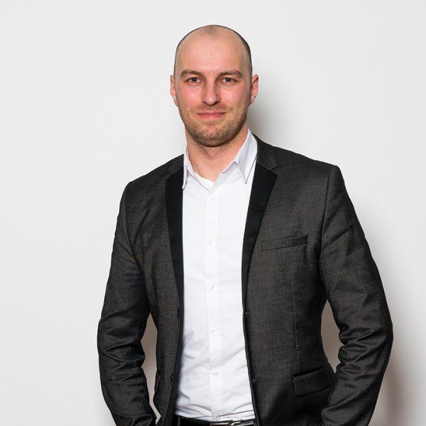 Michael Fraenkel