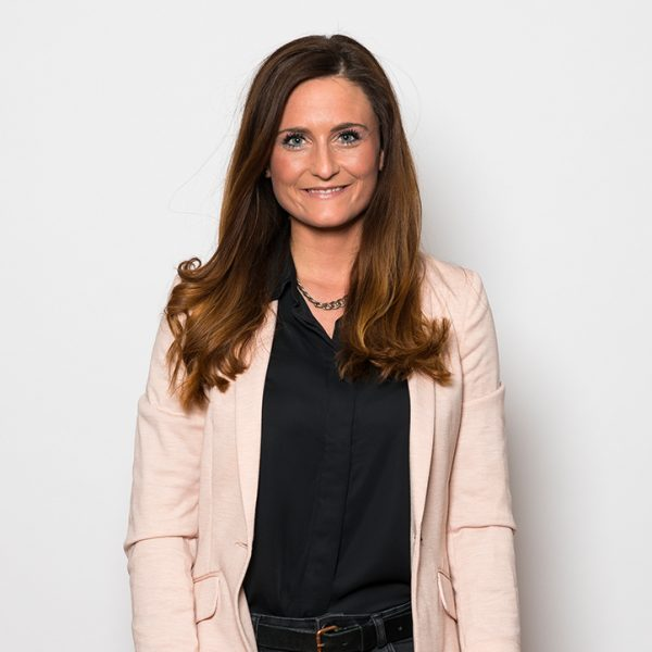 Sabrina Lück