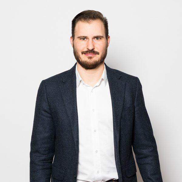 Roman Kutschera
