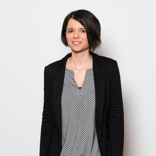 Melanie Michels
