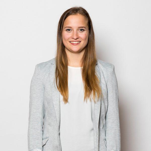 Julia Altmann