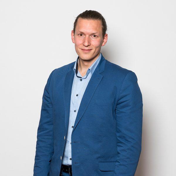 Sven Lünzer