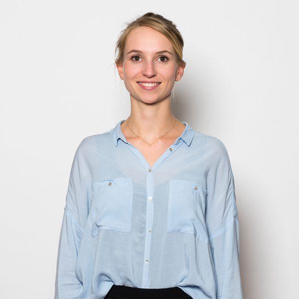 Annika Prosch