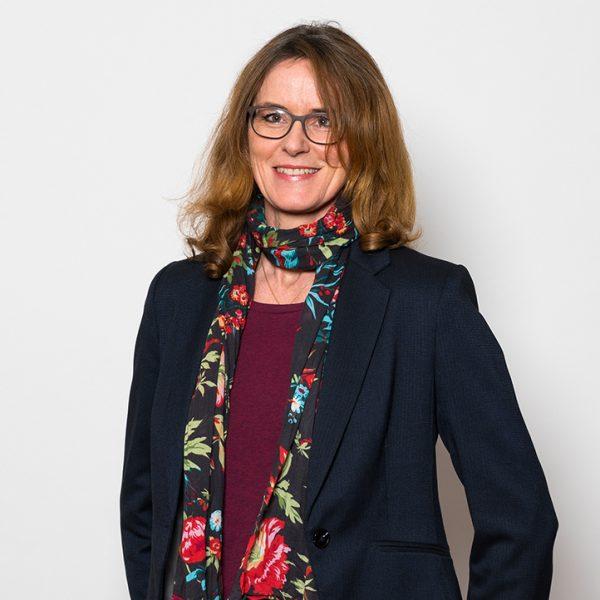 Diana Wittkamp