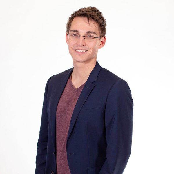 Alexander Wenke