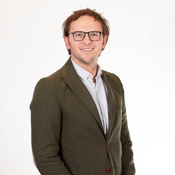 Fabian Maisch