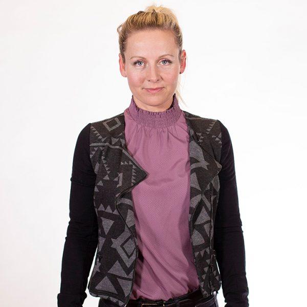 Lisa Gläser