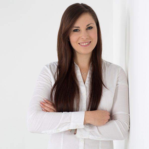 Romina Kreuzer