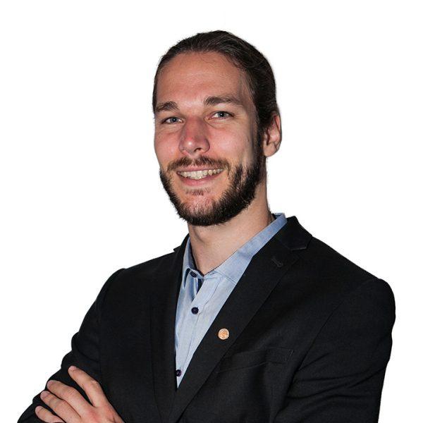 Thomas Leuschen
