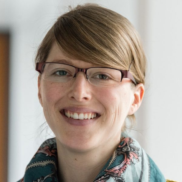 Andrea Baxheinrich