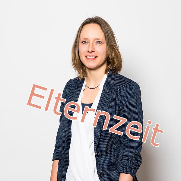 Daniela Kröger