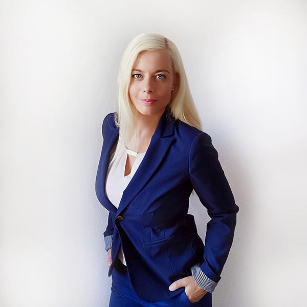 Anne-Marie Gläser