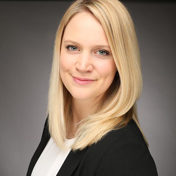 Nicola Ehlen