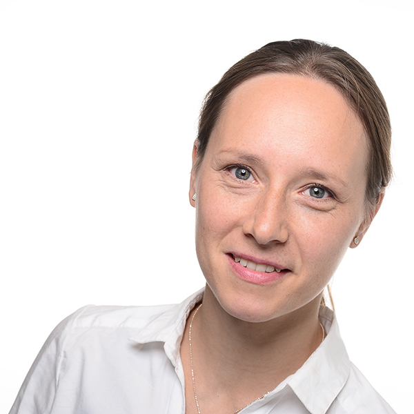 Daniela Hartwig