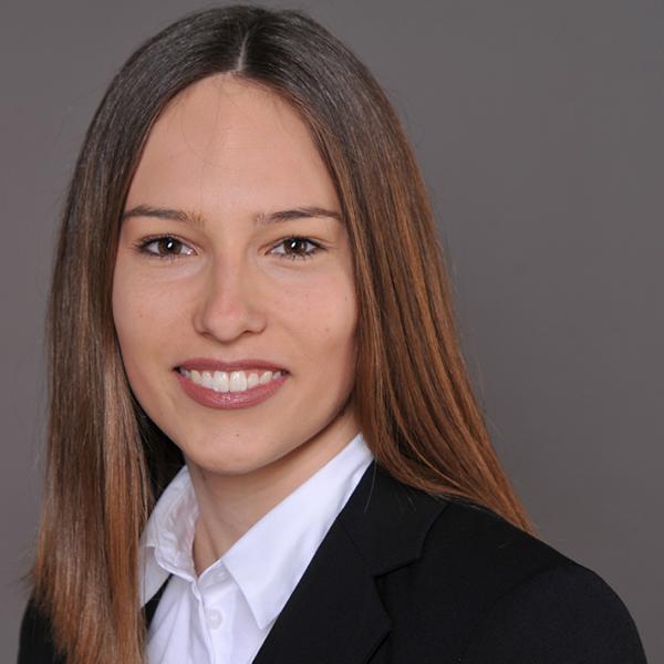 Ramona Niederberger