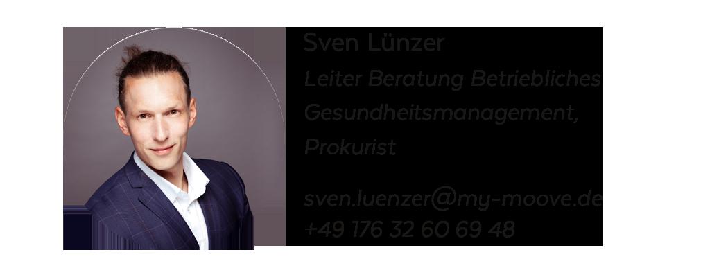 Sven1 VK