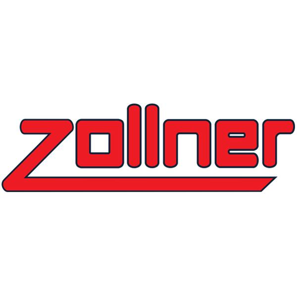 Zollner 500x500 1
