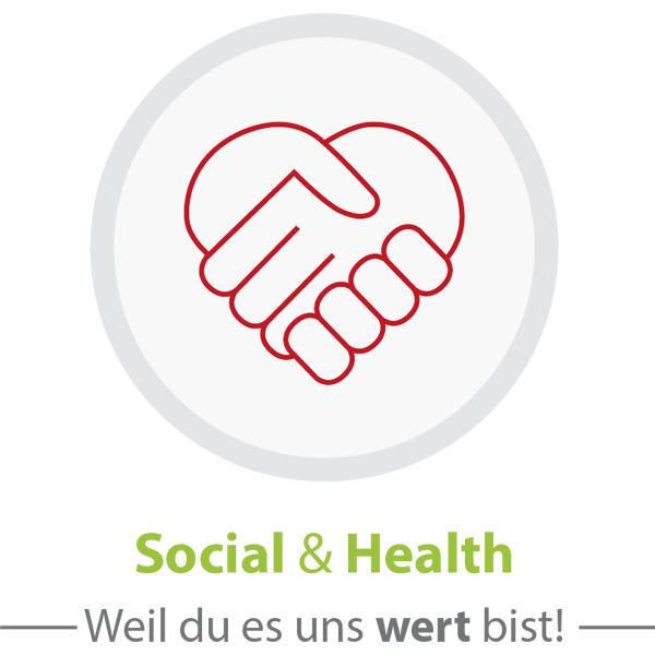 Zollner Social Health Logo 500x500 1
