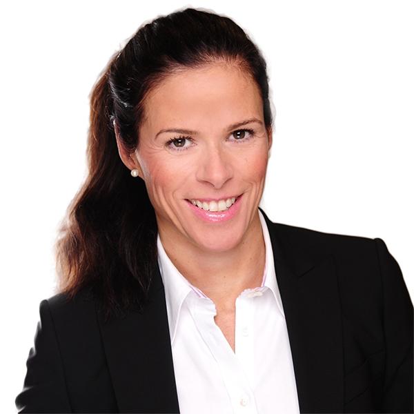 Anja Wilke