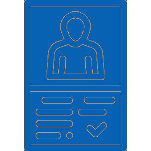 Icon Übungskataloge UKS