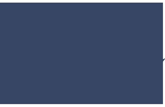 SBK Logo Subline RGB 1