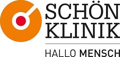 schoen klinik logo hallo mensch pressemeldung 200 hoch