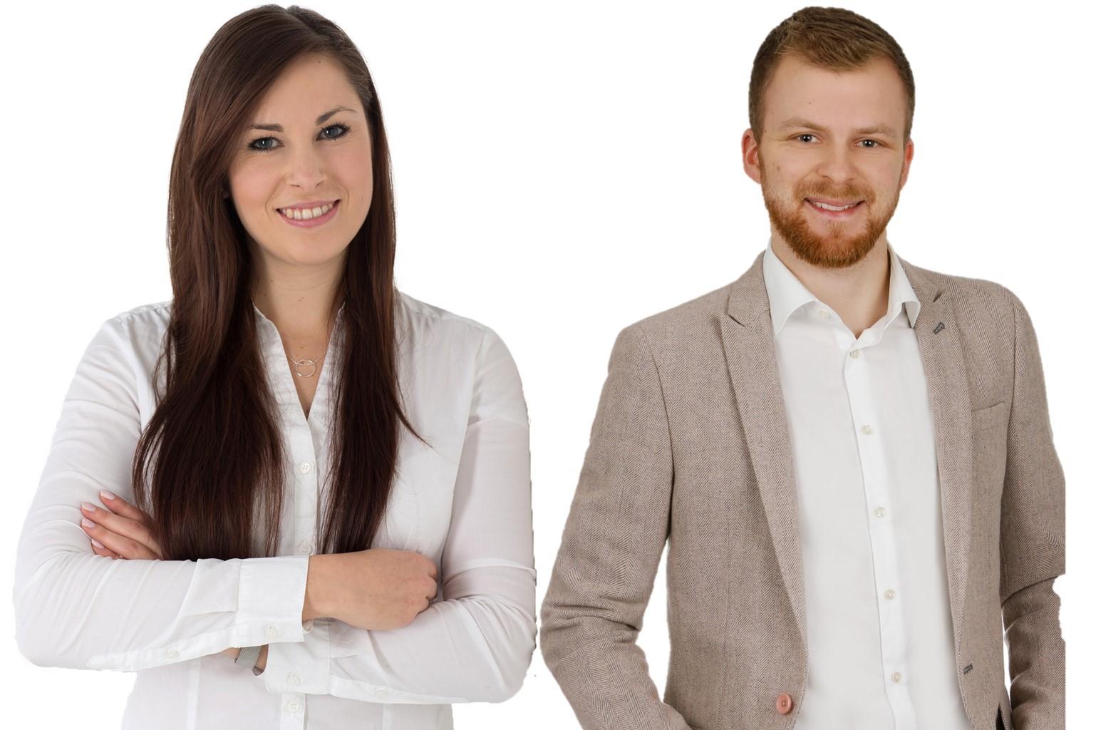 Ansprechpartner Gesundheit (AsG) + Angebote