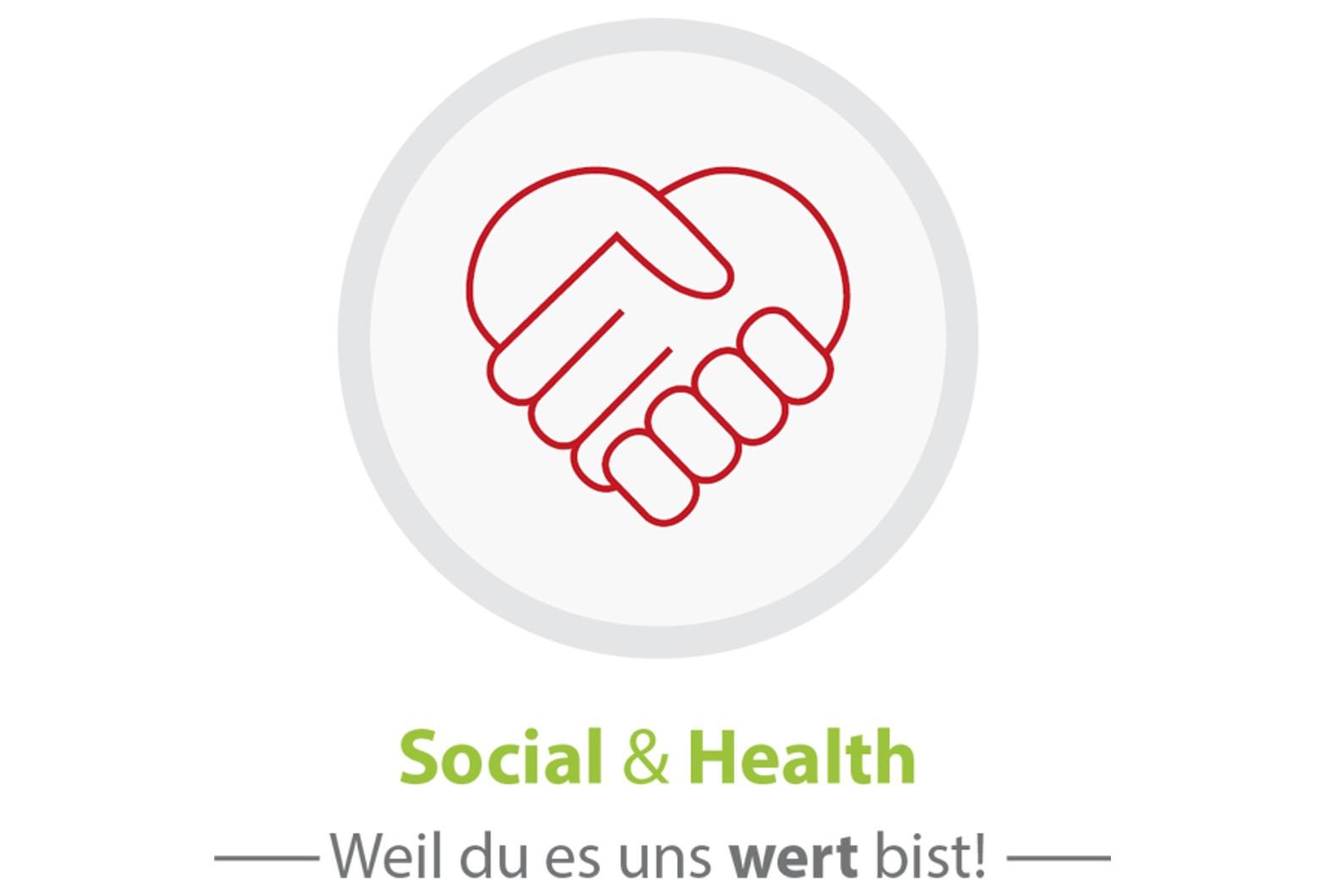 Zollner Logo Social Health 3zu2