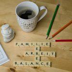 1x1 Blogbeitrag Bewegung als Stresspuffer Vorschaubild