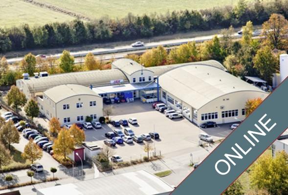 Standort Altenmark3 Zollner online