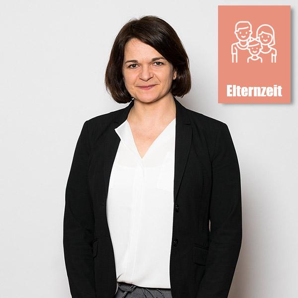 Stefanie von Braunschweig
