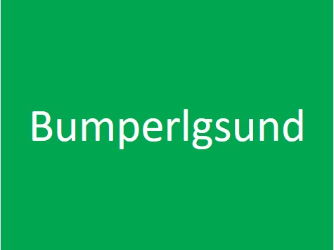 Bumperlgsund jpeg