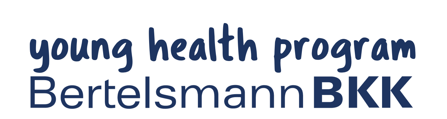Bertelsmann Young Health Program