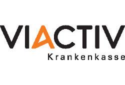 Logo Viactiv 250x170 1