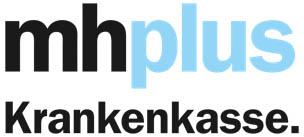 Logo mhplus 300x140 1