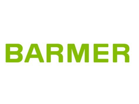 UKS BARMER