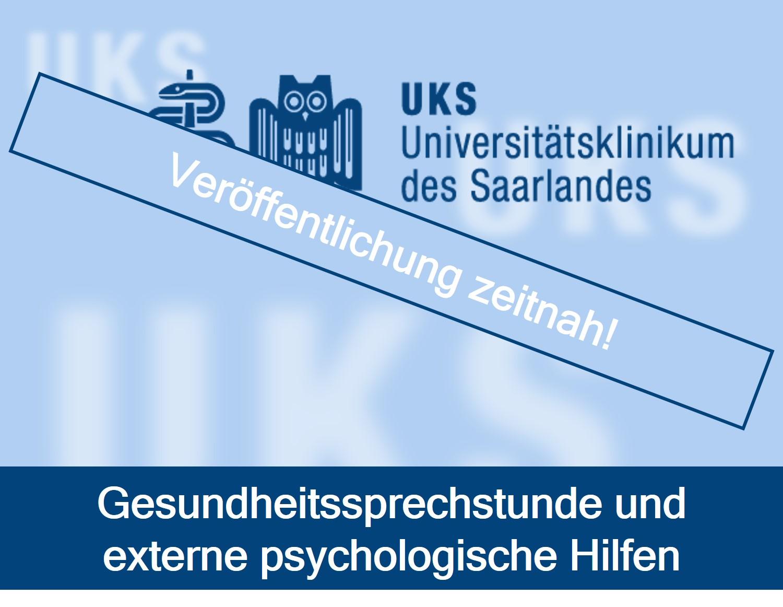 UKS psyHilfe 2