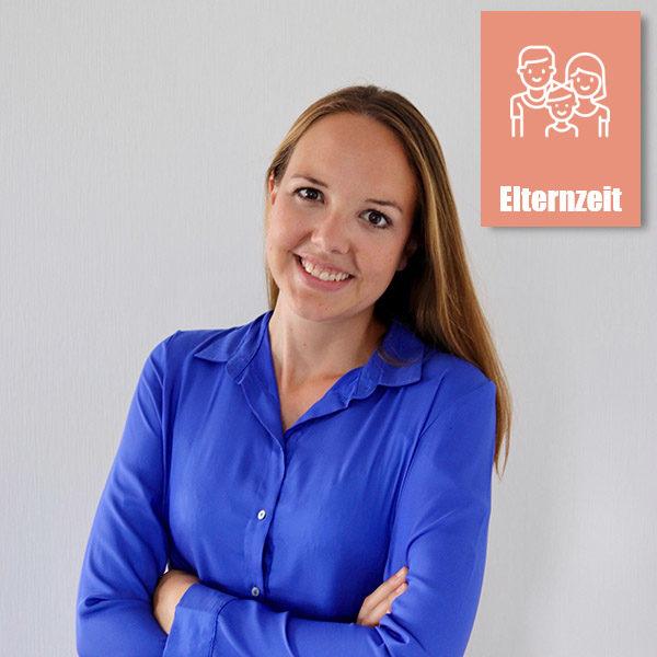 Melanie Leonhardt