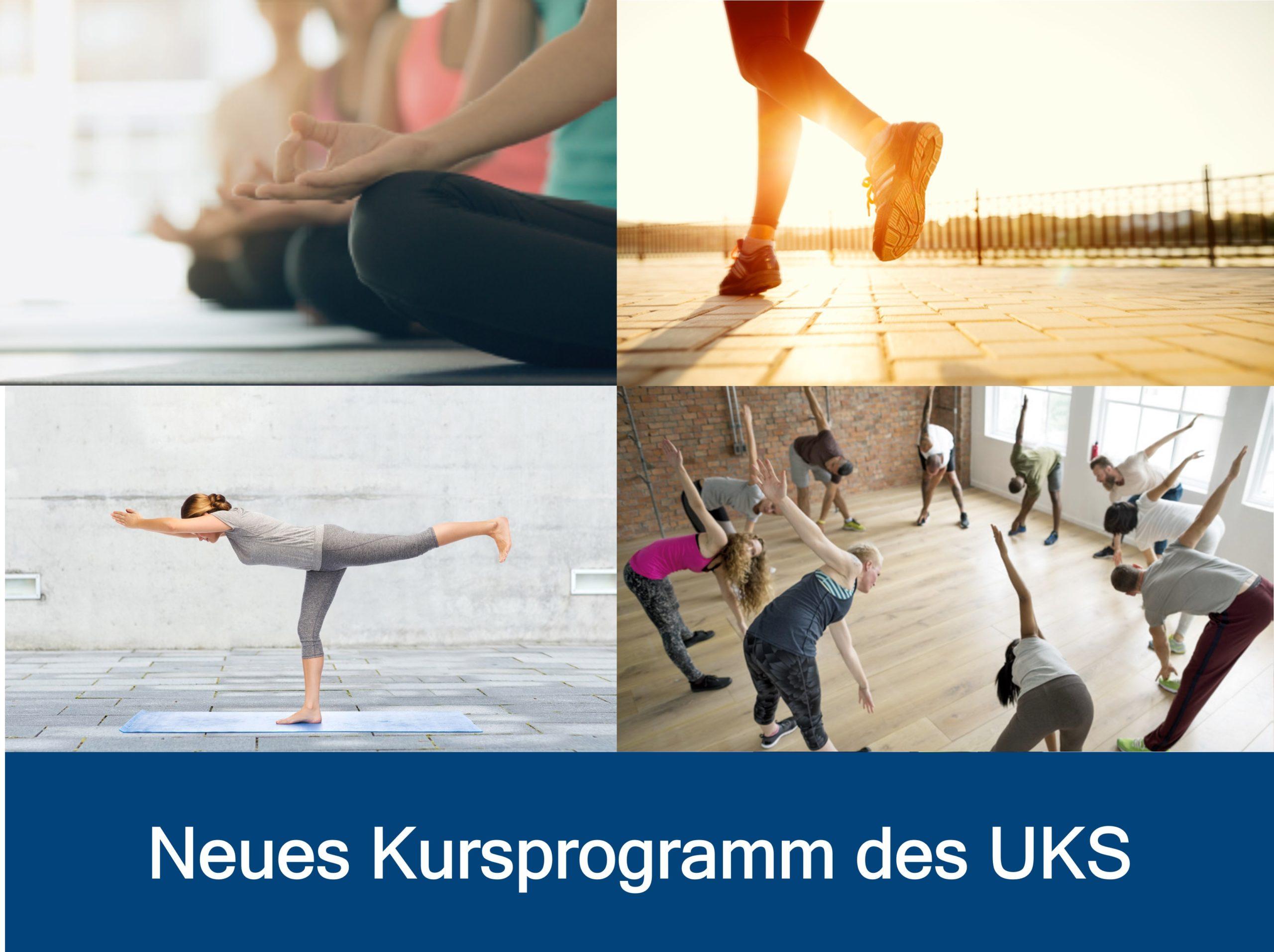 UKS Kursprogramm Start 202108 1 scaled